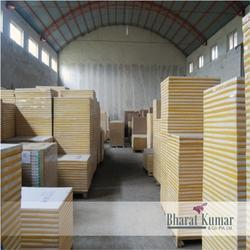 Maplitho Printing Paper
