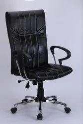 HK C-42 Chair