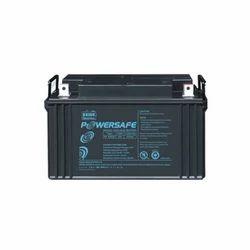 Exide Ep 100/12 Battery