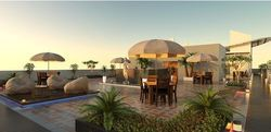 Shubh Villa  Real Estate Service