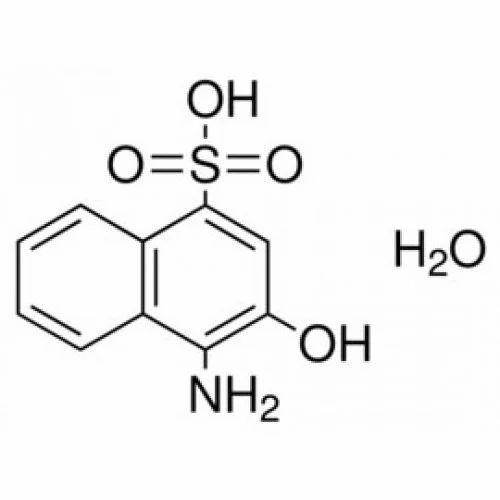 Para Amino Azo Benzene 4 Sulphonic Acid