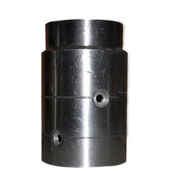 Metallic Nozzle Holder