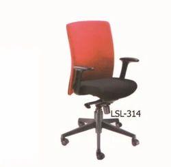 Sleek Chair Series LSL-314