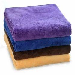 Saloon Towel