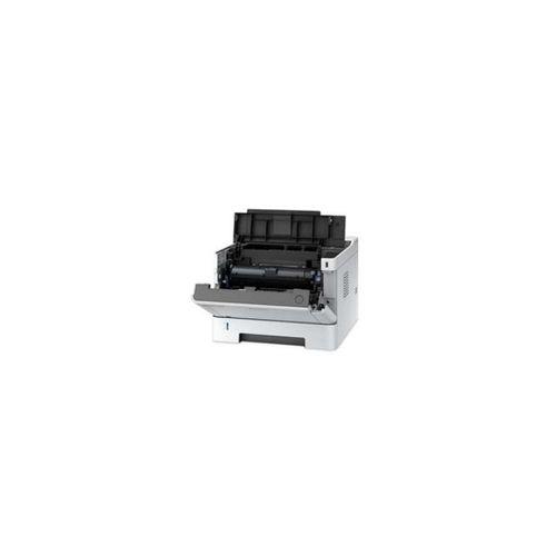 Kyocera ECOSYS P2040dn 40 PPM Monochrome Printer - Kyocera