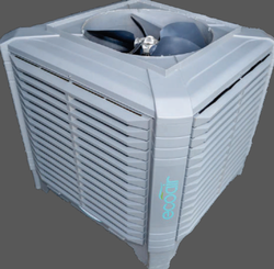Ecoair Evaporative Air Cooler