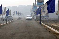 Himalaya Hi Tech City Projects