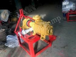 Multi 5 Stage Pump