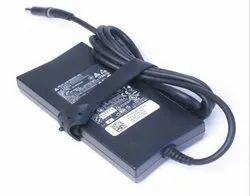 Laptop Adapter For Dell 150w  Big Pin