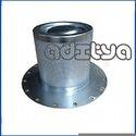 Screw Compressor Air Oil Separators