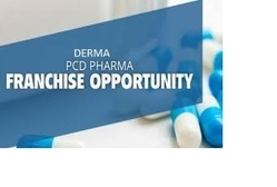 Derma PCD Franchise In Bhopal