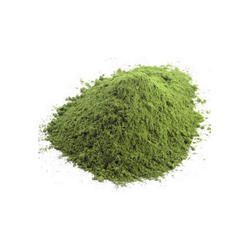 Kings Dried Green Chilli Powder