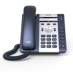 ATCOM A11 IP Phone