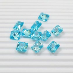 qAmerican Diamond