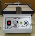 Physilab V.D.R.L. Rotator(Shaker) Variable Speed, For Laboratory