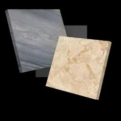 GVT Vetrified Tiles