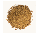 Wheat Flour Wheat Malt, Packaging Size: 50 Kg
