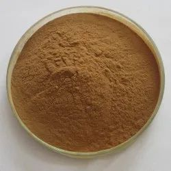 Okra Extract Powder