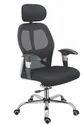 DF-890 Mesh Chair