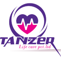 Tanzer Lifecare Private Limited