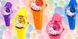 Lenco Wrist Watch