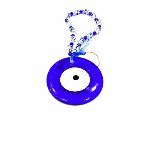 Evil eye pendant at rs 1350 piece evil eye protection pendant evil eye pendant aloadofball Image collections