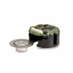 Miniature Singleturn for Servomotors