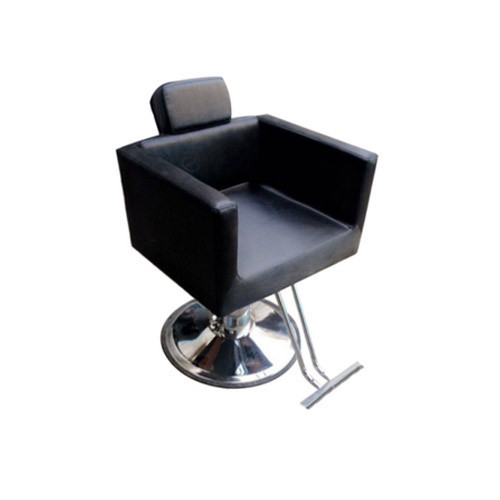Designer Hair Salon Chair