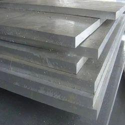 Aluminium 7075 Plate