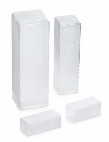 Quadro Pack Plastic Tool Box