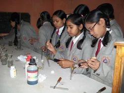 1st Class Education Service