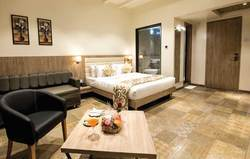 Non AC Single Bed Room Rental Service