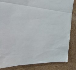 PE Coated Paper, Packaging Type: Box, GSM: 80 - 120