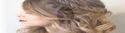 Certificate In Trendy Hair Styling