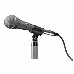 LBC2900 Unidirectional Handheld Microphone