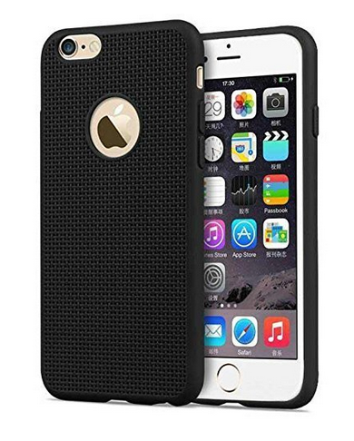 Plastic Back Case Cover For Apple IPhone 5 Apple IPhone 5S 5cdd0e16b
