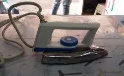 Electric Iron Repairing Services