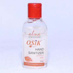 Osik Hand Sanitizer