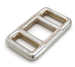 Industrial Lashing Buckle, Size/Dimension: 33MM 42MM 52MM