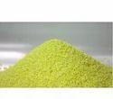 Sulfur Granules, Packaging Type: Bag