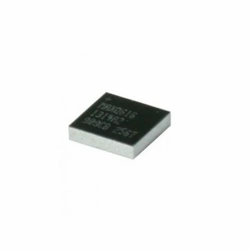 Universal Electronic IR Blaster Microprocessor i-Series- i