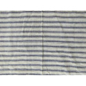 Striped Cotton Fabric, Use: Garments Industry