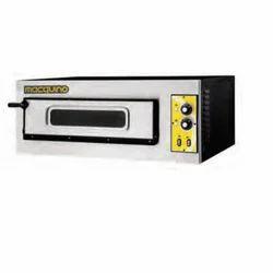 Pizza Oven Stone Base, Capacity: 2.0
