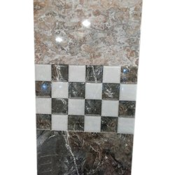 Decorative Ceramic Wall Tiles, Packaging Type: Box