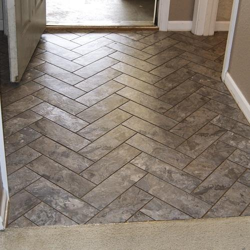 Acoustic Floor Tiles At Rs 60 Square