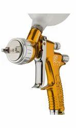 DEVILBISS Spray Gun GTI Pro Lite