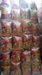 Chaomin Fryums