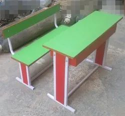 Kids Furniture Table