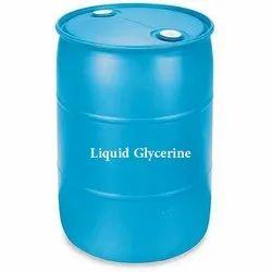 Glycerine Acid