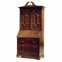 Wood Brown Antique Furniture